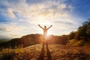 ansiedad, salud emocional