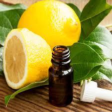 aceites esenciales, remedios caseros