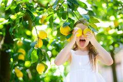limón, aceite esencial